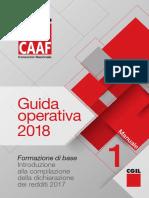 2018 Guida1 CAAF Estratto