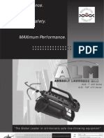 BrochureALM