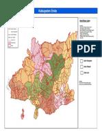Peta_kab_ende.pdf