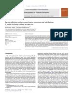 RRL 1.pdf