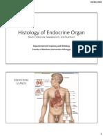 Anatomi-Histologi.pdf