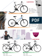 catalogo legnano 2010.pdf