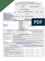500-Sa-fo-002 Acta de Inspección, Vigilancia y Control Sanitario Cementerios