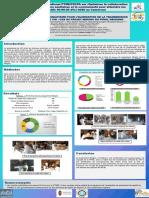 """Programme Communautaire """"Mingha"""" de Facilitation de la PTME au Cameroun"""