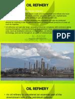 Oil Refinary (1)