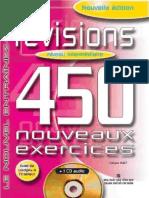 450_exercices_-_niveau_interm_233_diaire