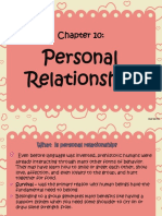 331468852-CHAPTER-10-Personal-Relationship.ppt