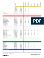 guia papeles stratmore.pdf