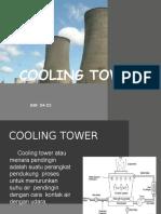 p611 CT bim.pdf