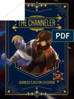 The Channeler.pdf