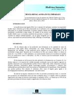 INSUFICIENCIA RENAL EN EL EMBARAZO.pdf