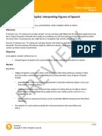 Demo PDF WN ELA 0252