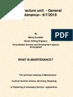 hf Rig Maintenance05.07.19 Meetra.ppt