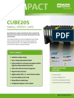 C_Cube20S_10-15_EN