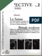 Debat_sur_le_Gothique_de_la_Renaissance.pdf