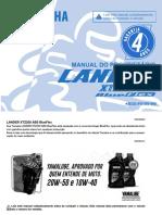 MANUAL-LANDER.pdf