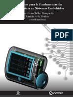dieta semaforo diabetes revistas pdf
