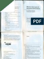 85260291-Metodologias-activas-Benito-Bonson-e-Icaran-primera-parte.pdf