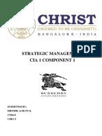 CIA- 1.1