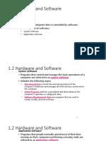 Software_pt2.pdf