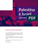 Politize! - Ebook de Atualidades (Palestina e Israel).pdf