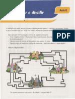 mat08 Multiplicar e dividir.pdf