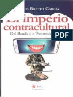 FDC - El Imperio Contracultural Del Rock a La Postmodernidad(2)