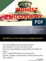 Buddhist Philosophy.pptx