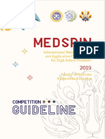 54783_Guideline and Syllabus Medspin 2019.pdf