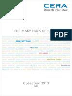 61.CERA SANITARYWARE - 2013.pdf