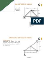 Problemas_propuestos_sesión_06(1)