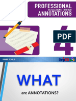 5. Annotations.pptx