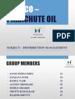 Marico Parachuteoil 150824090541 Lva1 App6891