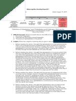 Metacognitive Reading Report.docx