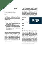 dlscrib.com_32-koh-tieck-heng-vs-people-digest.pdf