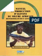 pisciculture afr.pdf