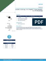 CD 00000701