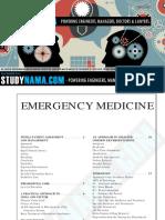 Emergency-Medicine-eBook.pdf