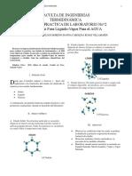 Informe de laboratorio No°2  (Cambio de Fase Liquido-Vapor H20).pdf