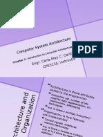 Computer-System-ArchitectureLecture.pptx