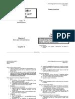 De Leon Negotiable Instruments.pdf