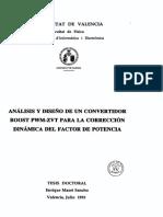 SOLUCIONARIO  DORF CIRCUITOS