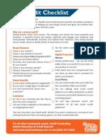 STF_BrandAuditChecklist.pdf