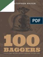 100 baggers