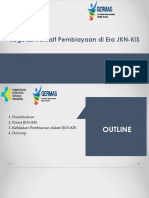 MateriRegulasi jkn KIS.pdf