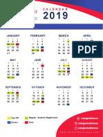 Calendario Adultos Sabatino 2019.pdf