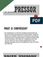 compressor.pptx