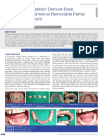 Flexible Thermoplastic Denture Base.pdf