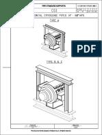 CG1.pdf
