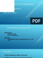 -_DIAGNOSTICO_DEL_EMBARAZO (2)